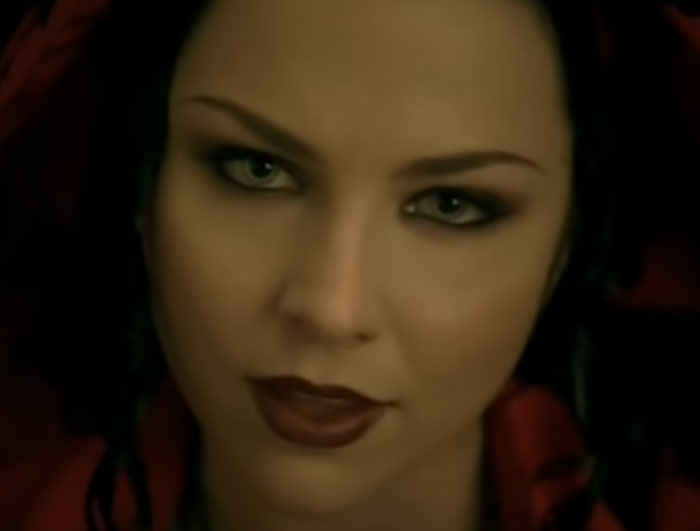 evanescence-singer-now-2