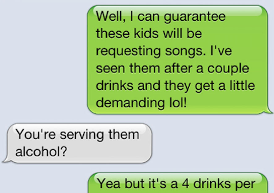 These 10 Epic Text Pranks Will Have You In Stitches