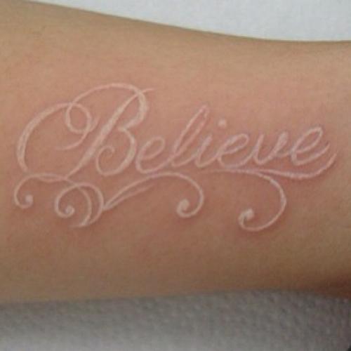 White_Ink_Tattoos