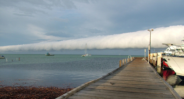 tube cloud