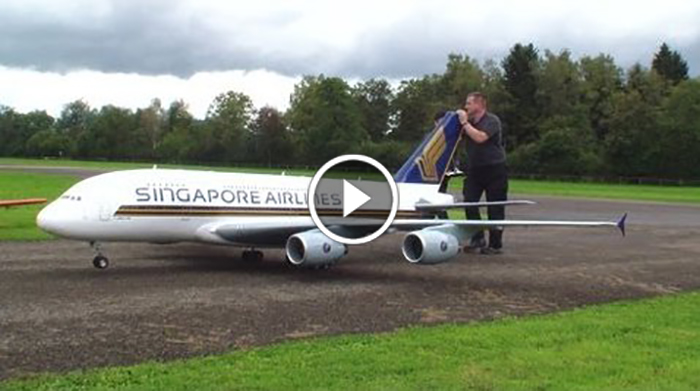 huge rc jets with Singapore Rc Plane on PsCrg Ur6Rc together with Singapore Rc Plane also Ste owered Dieselpunk Aircraft likewise Flying High Stunning Remote Control Plane Measures 17 8 Feet Weighs 150 Pounds likewise The Flying Hovercraft Hits 70 Mph 50ft Air.