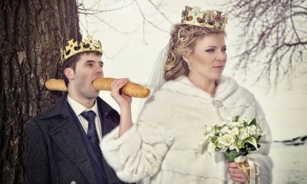 Wife Feds Husbands