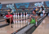Dude Perfect Bowling Trick Shots Jason Belmonte