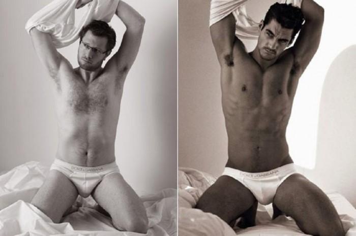 Real Men Underwear Ad (4)