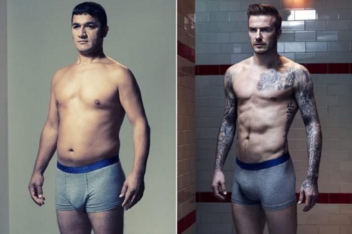 Real Men Underwear Ad (5)