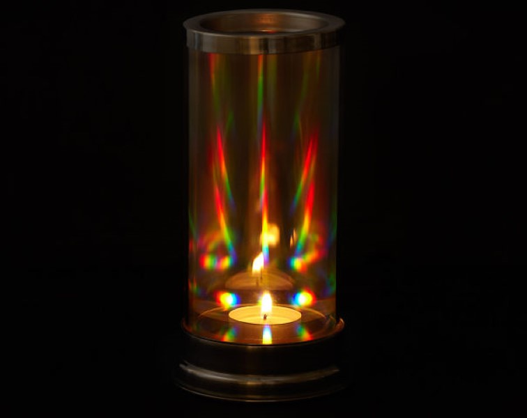Creative Candles