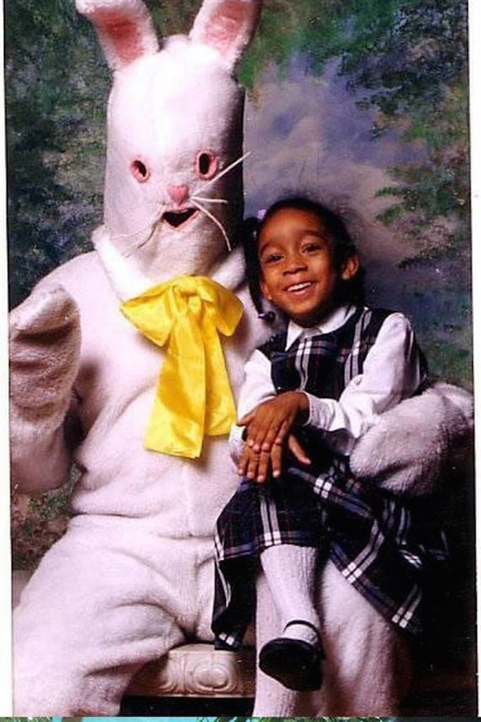 bunny 13