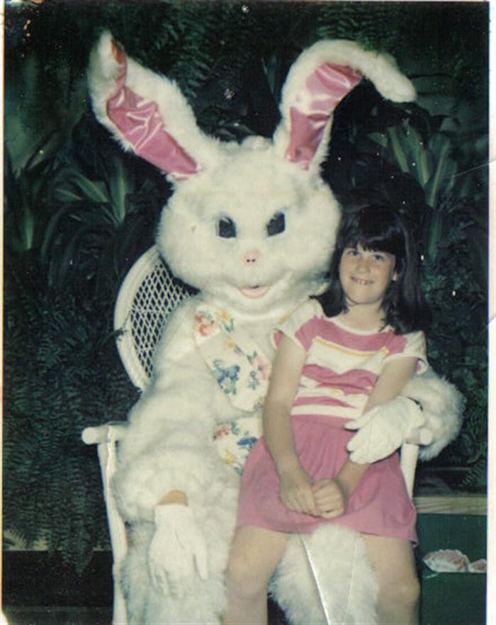 bunny 14
