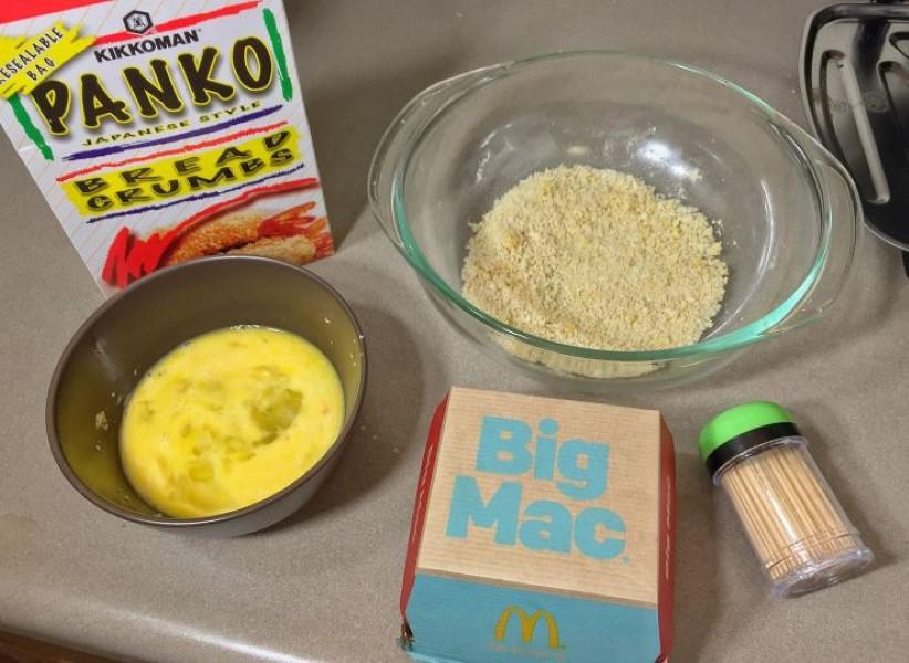 Big Mac (2)