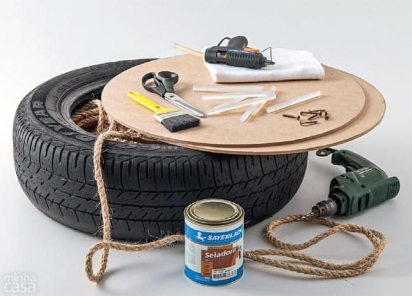 Tire (5)