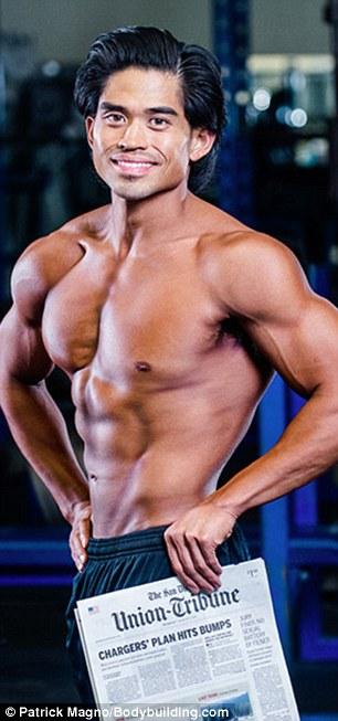 12 week workout 2