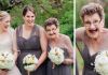 grandmother bridesmaid thumb