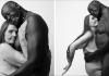 naked couple portrait thumb