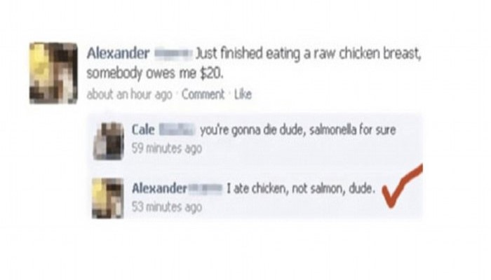 facebook fails 11