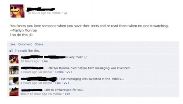 facebook fails 7