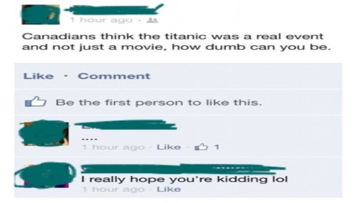 facebook fails 8