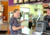 taco bell sign language