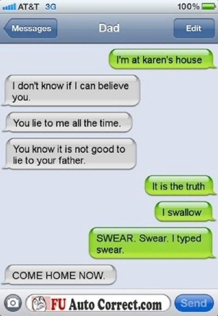 daughter-texts-12