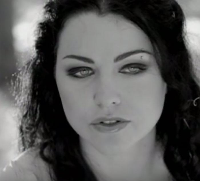 evanescence-singer-now-1