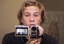 Heath Ledger Documentary Trailer